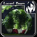 Garden Screening Design Ideas icon
