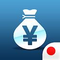 富を引き寄せる催眠 icon