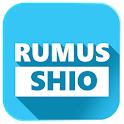 Rumus Shio Togel Terbaru 2020 icon