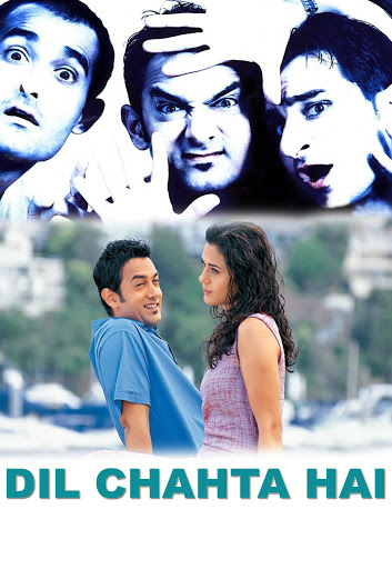 dil chahta hai full movie download 11