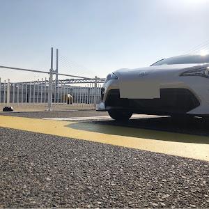 86  GT zn6 TRDのカスタム事例画像 ヤマカツさんの2018年12月18日10:28の投稿