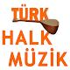 Türk Halk Müzikleri (İnternetsiz) icon
