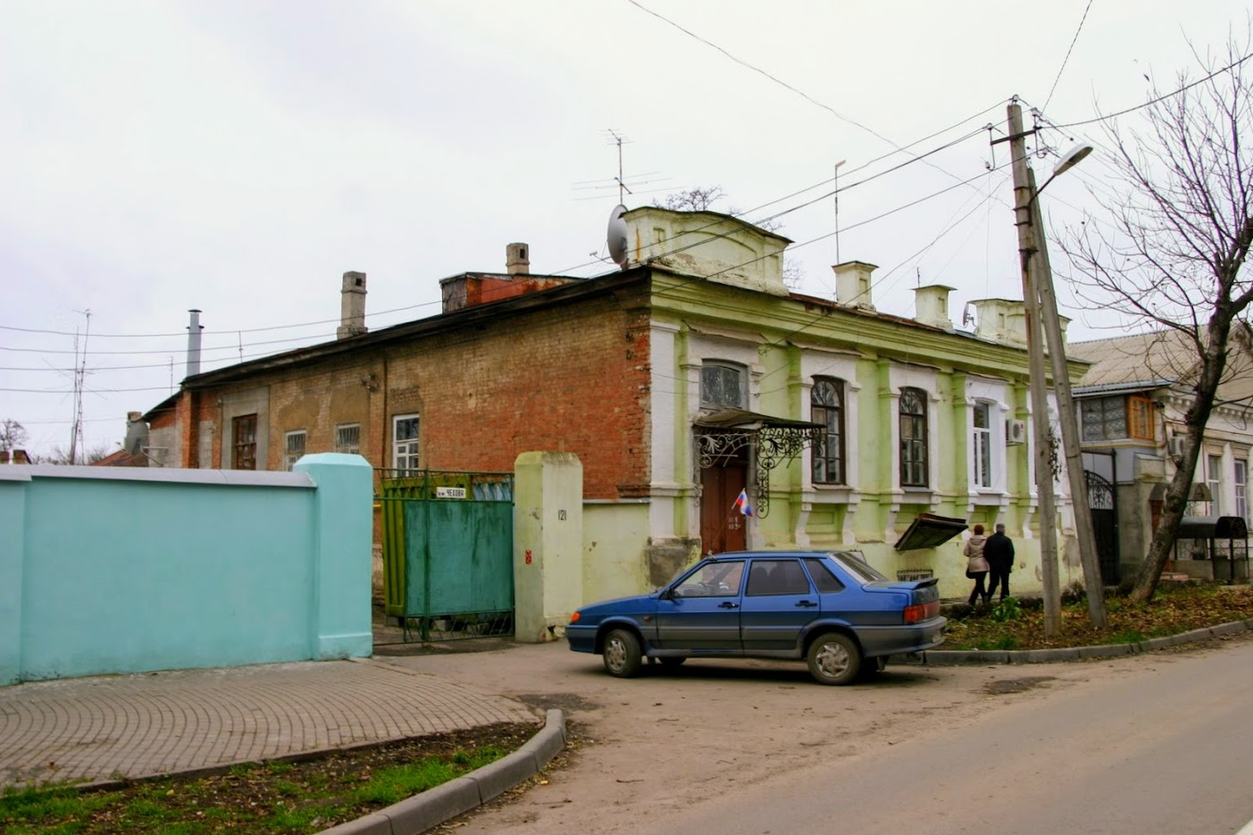 https://sites.google.com/site/istoriceskijtaganrog/cehova-ulica/dom-123