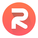 RxGuidelines icon