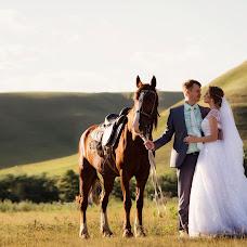 Wedding photographer Ilya Moskvin (IlyaMoskvin). Photo of 06.10.2016