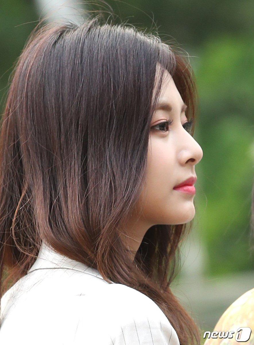 tzuyu profile 6