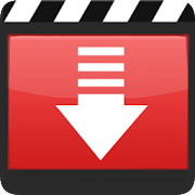 YouTags Pro APK - Download YouTags Pro 4 0 APK ( 2 5 MB)