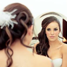 Wedding photographer Lela Kieler (lbkphotography). Photo of 25.02.2014