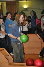 Photo: Tradiční bowlingové odpoledne spojené s předáváním pololetního vysvědčení (BOWLING PARK Ostrava, čtvrtek 30. leden 2014).
