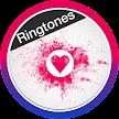 Love Ringtones Free APK