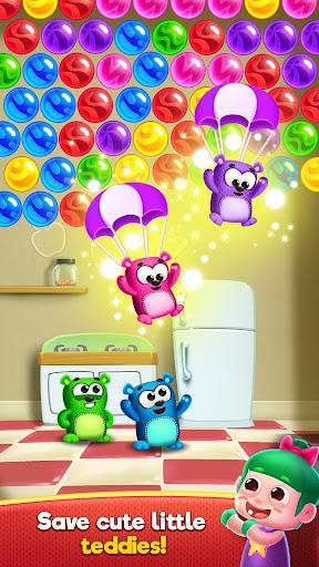 Toys Pop 1.1 screenshots 4