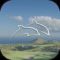 Twin Dolphin Los Cabos icon