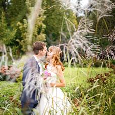 Wedding photographer Eldar Vagapov (VagapovEldar). Photo of 10.05.2017