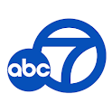 ABC7 News San Francisco icon