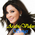 New Arabic Video Songs icon