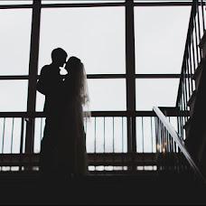 Wedding photographer Daniil Karasev (fishDK). Photo of 18.05.2013
