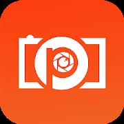 Picsort - Album Maker, Photo Gallery, Social Share