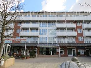Photo: Hotel Karl Theodor