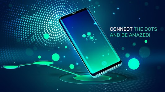 ◉ CONNECTION 1.2.1b (Mod)