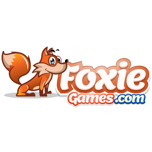 Foxie Games avatar image