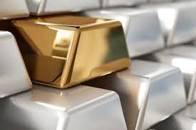 Comercio de plata en forex