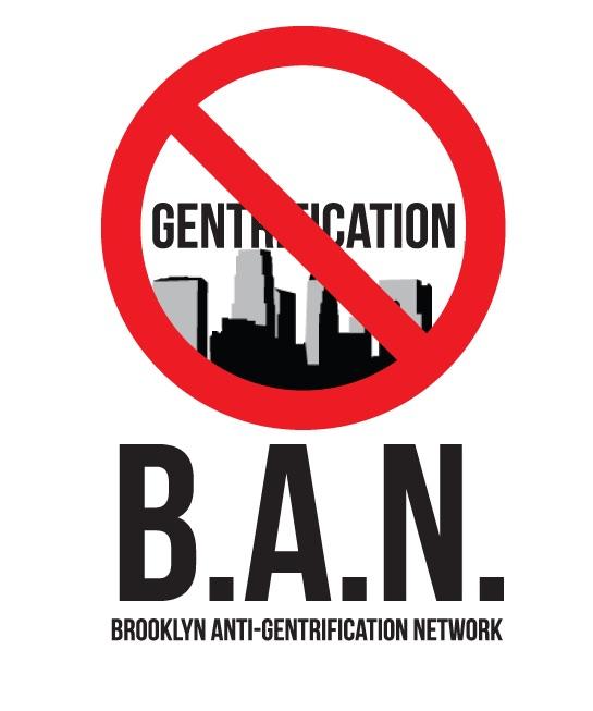 BAN_logo.jpg