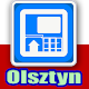 Download Olsztyn ATM Finder For PC Windows and Mac