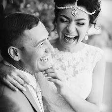 Wedding photographer Ekaterina Terzi (Terzi). Photo of 18.03.2017