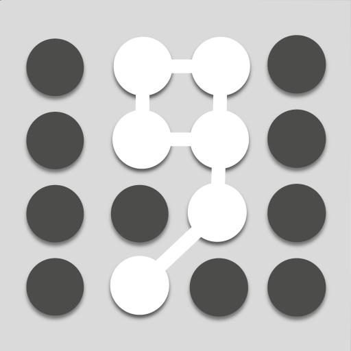dot9 free puzzle brain game