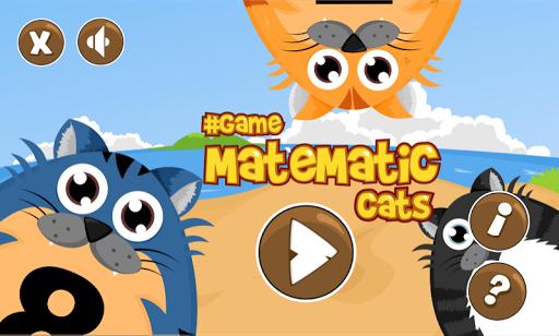 Matematiccats