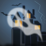 Scary for Android Wear Icon