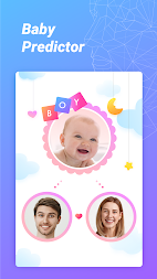 Fantastic Face– Daily Face Analysis APK screenshot thumbnail 3