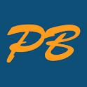 PB Tech icon