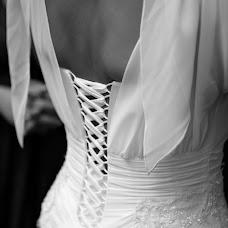 Wedding photographer Konstantin Prokofev (Lanzay). Photo of 17.02.2014