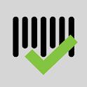 MyGuestlist Ticket Scanner icon