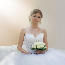 Fotógrafo de bodas Evgeniy Mukhachev (EugeneFly). Foto del 14.11.2014