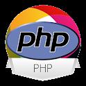 Belajar PHP icon