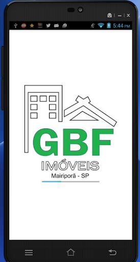 GBF Imóveis