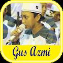 Nasheed Ramadan : Gus Azmi icon