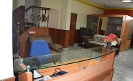Ranga Residency photo 5