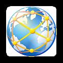 iWebLink icon