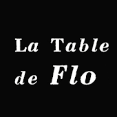 La Table de Flo