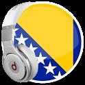 Bosanske Narodne Radio Stanice icon
