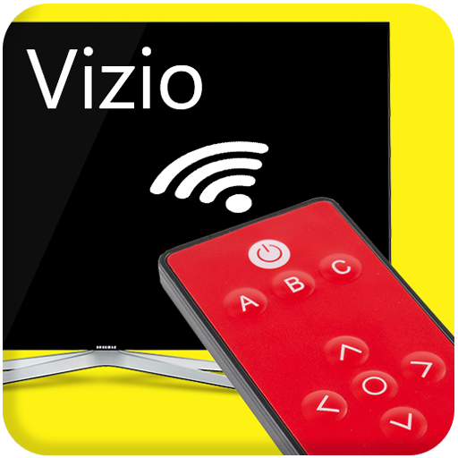 Remote for vizio tv - Apps on Google Play