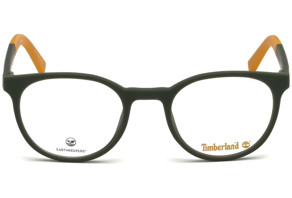 Occhiali da Vista Timberland TB1584 097 wjI9vcK