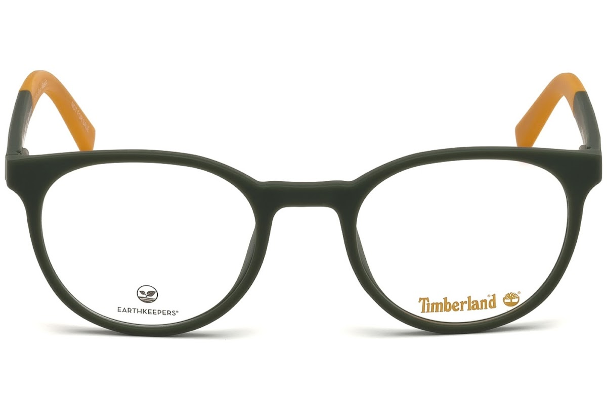 Occhiali da Vista Timberland TB1584 097 6mnEmeD