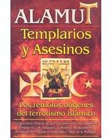 Photo: Vladimir Bartol: Alamut (španski jezik)
