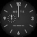 TOLU WATCH N°2 icon