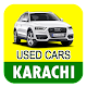Used Cars in Karachi Download for PC Windows 10/8/7