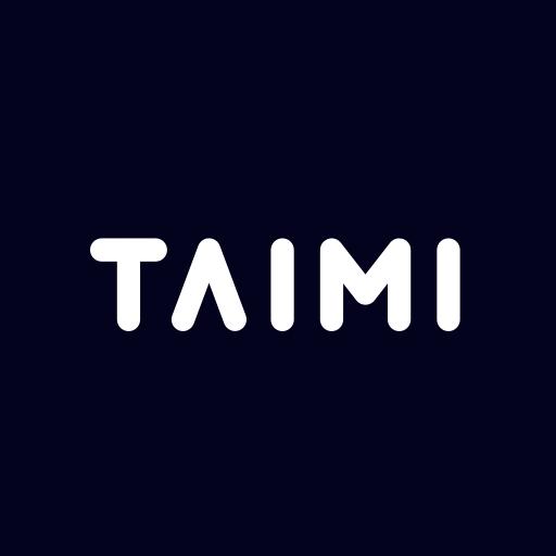 Taimi - LGBTQI+ Citas, Chat y Red Social
